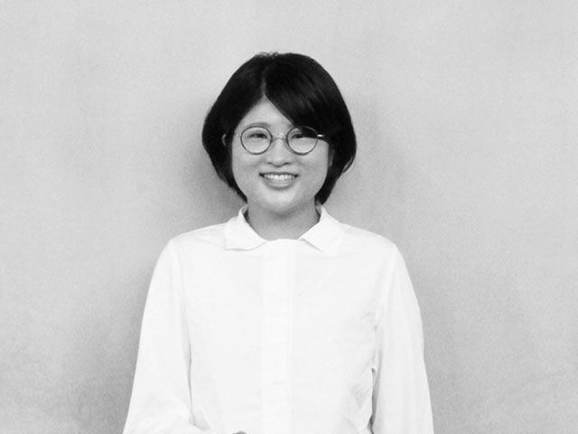 国部 瑞希 Kunibe Mizuki