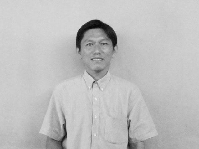 田中 孝治 Tanaka Kouji
